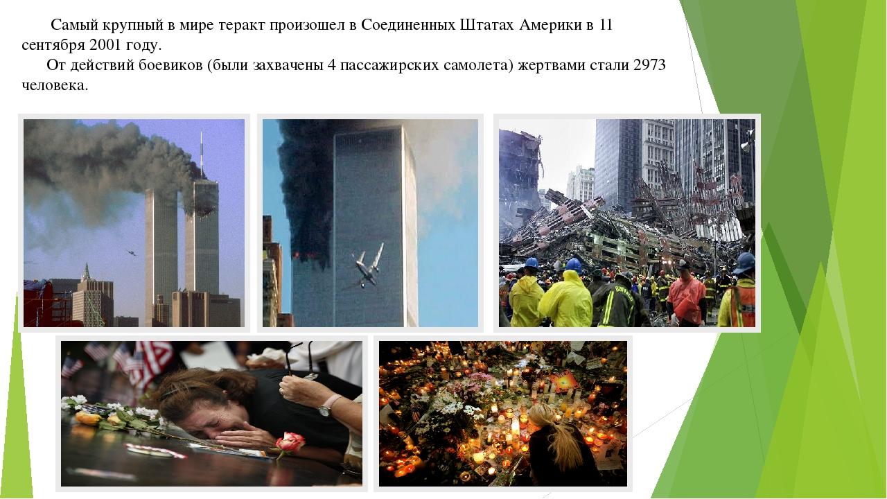 Терроризм — википедия. что такое терроризм