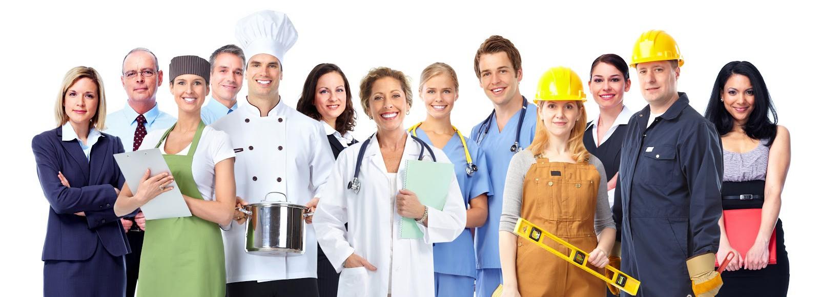 Сфера услуг: бытовое обслуживание населения — что это такое?