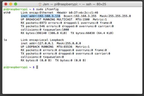Что такое статический ip адрес. как сделать постоянный ip. кто выделяет новые ip-адреса?