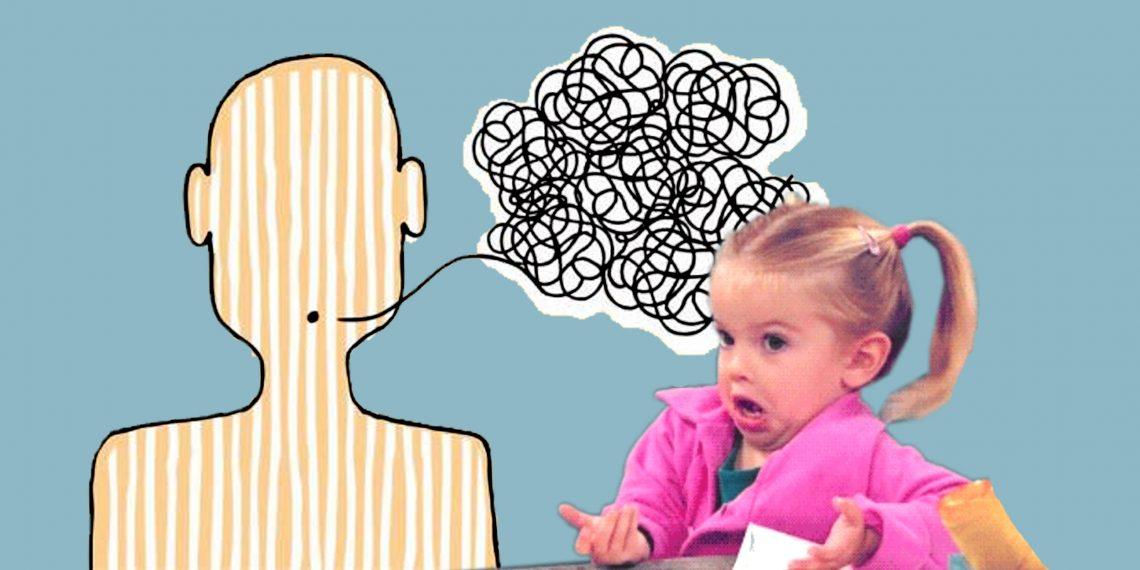 Речь — что это такое, виды и функции речи | ktonanovenkogo.ru