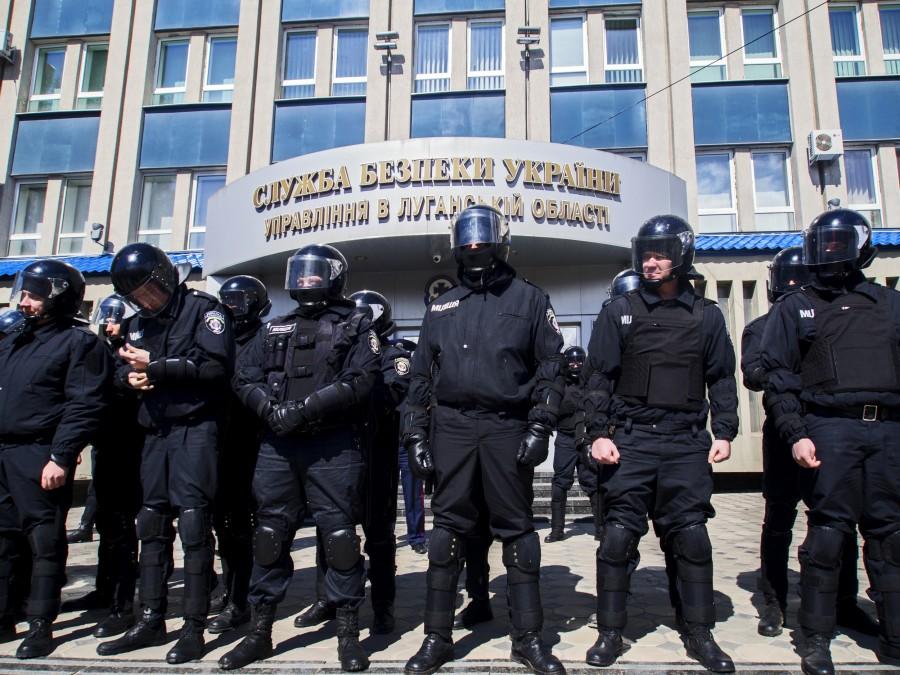 Служба безопасности украины | s.t.a.l.k.e.r. wiki | fandom