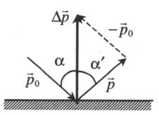 Механическая энергия - mechanical energy