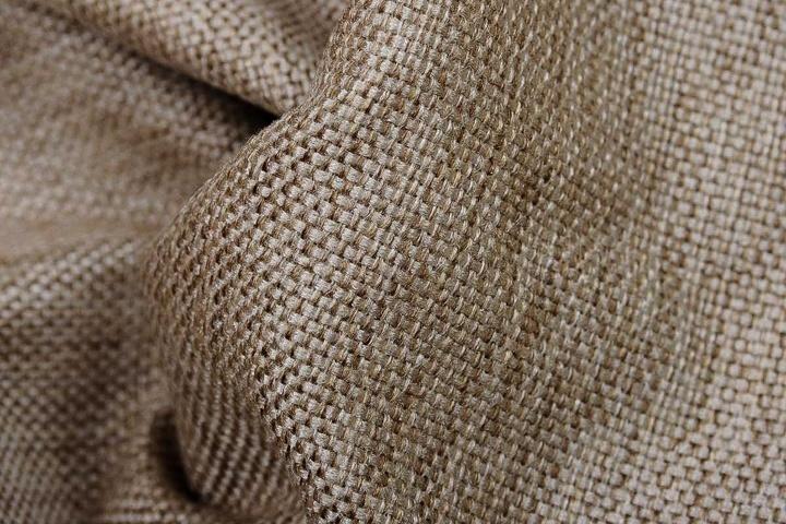 Ткань рогожка - все о материале, что шьют и что можно сшить