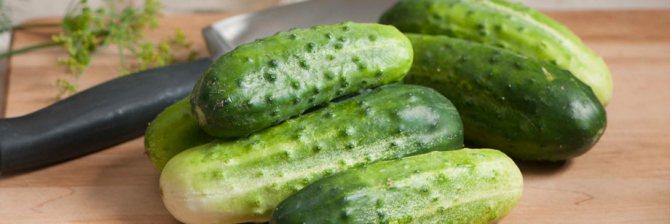 Гибрид партенокарпический: что это такое, особенности выращивания сорта в грунте