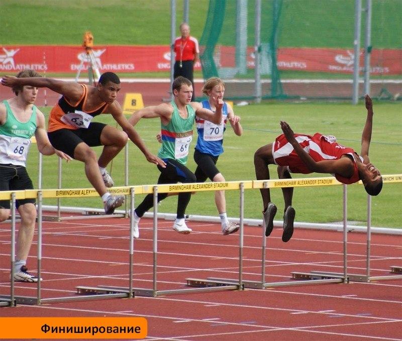 Скорость бега человека при занятиях различными видами бега | vsebegom.ru | яндекс дзен