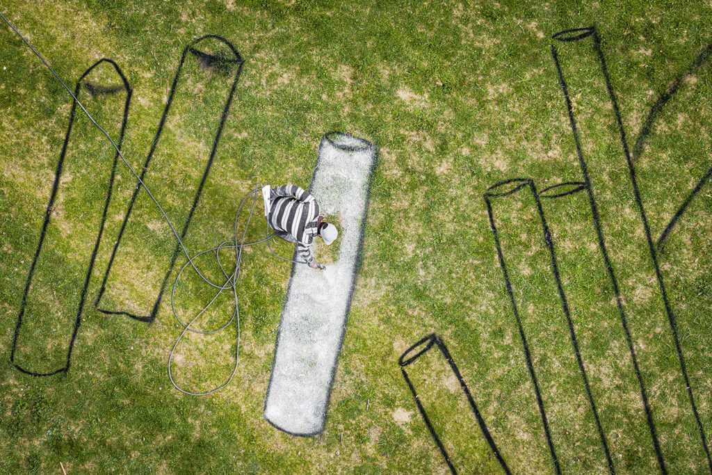 Искусство фелляции: советы и техники