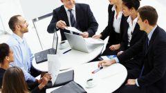 Лекция 1 особенности официально-делового стиля. речь делового человека. русский язык и культура речи: курс лекций