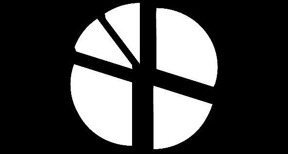Что такое круги эйлера