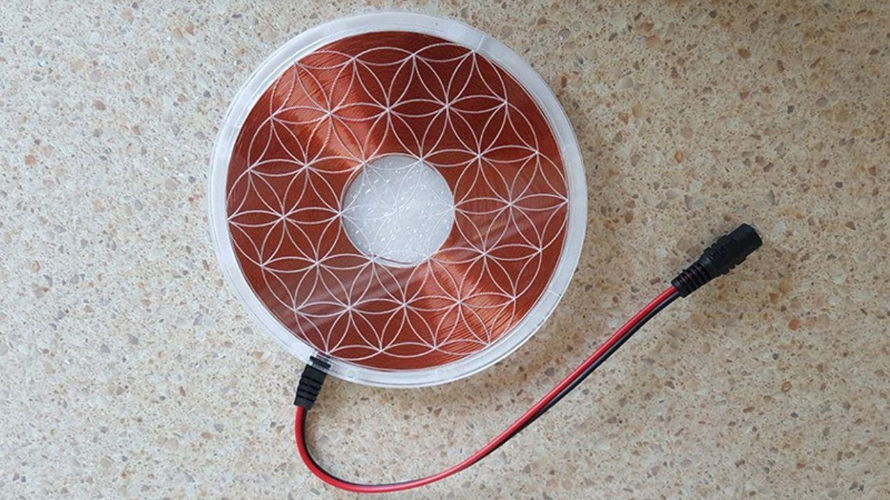 Модулятор гаряева-мишина | волновая генетика