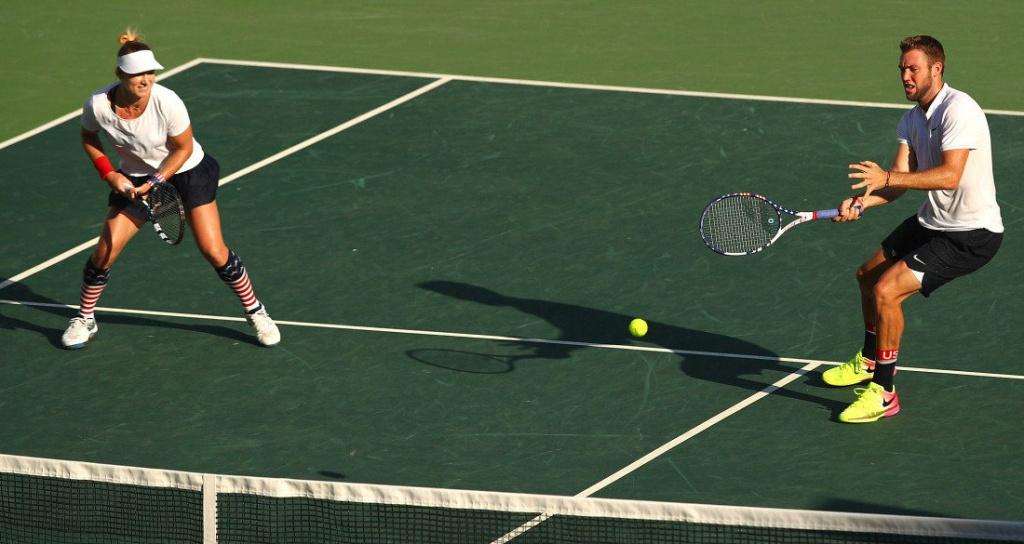 Большой теннис: правила игры, история возникновения и распространения, большой теннис в россии.