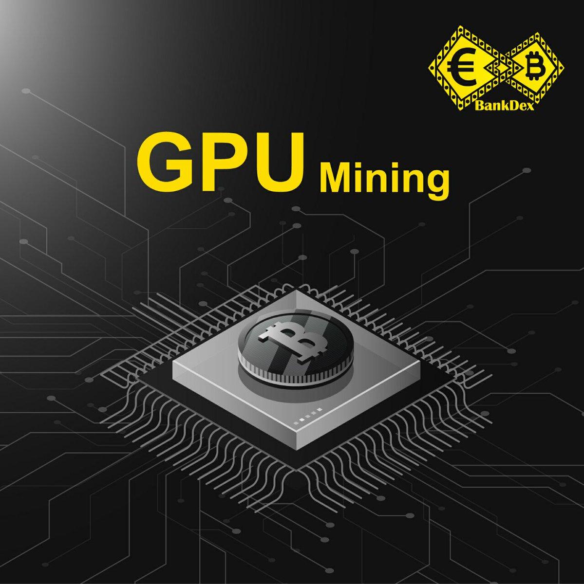Gpu: что это в компьютере
