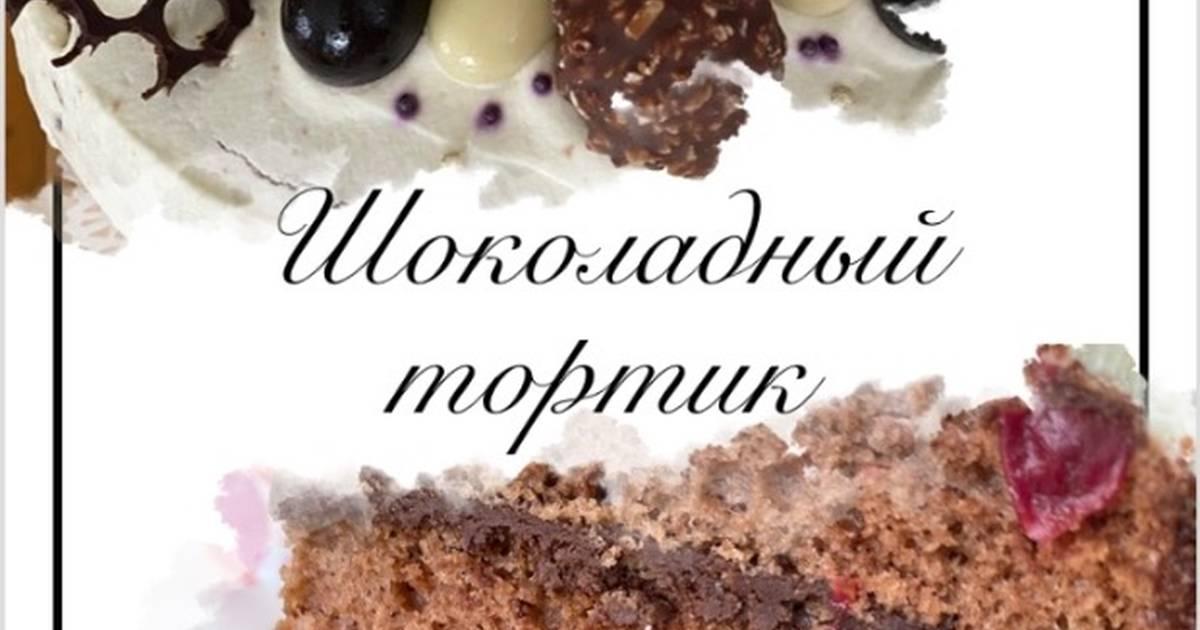 Что такое крем ганаш. рецепт ганаша. шоколадный ганаш: рецепт. из белого шоколада с ванилью