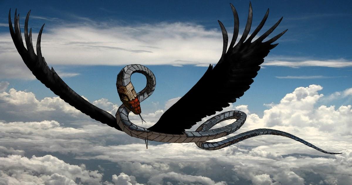 «керт» — значение имени, происхождение имени, знак зодиака, камни-талисманы