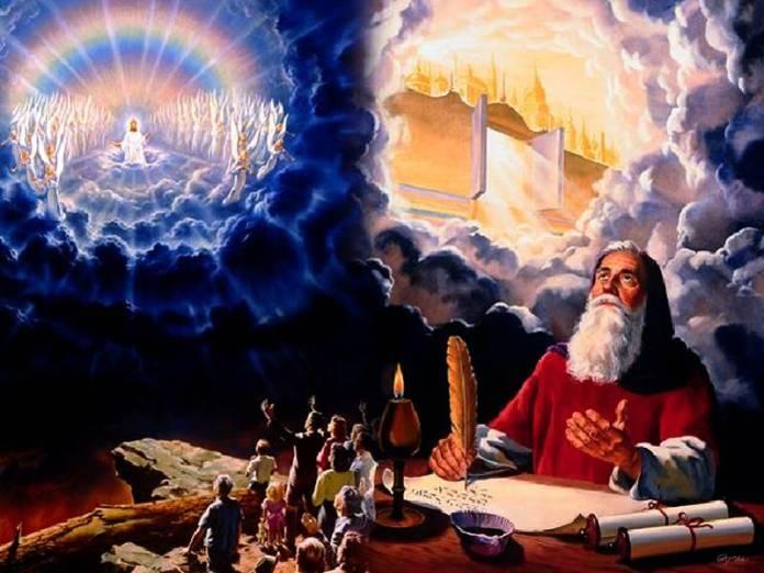 Второе пришествие иисуса христа: когда случится