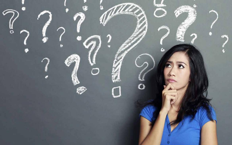 Чем отличается специальность от специализации в конкретных сферах деятельности