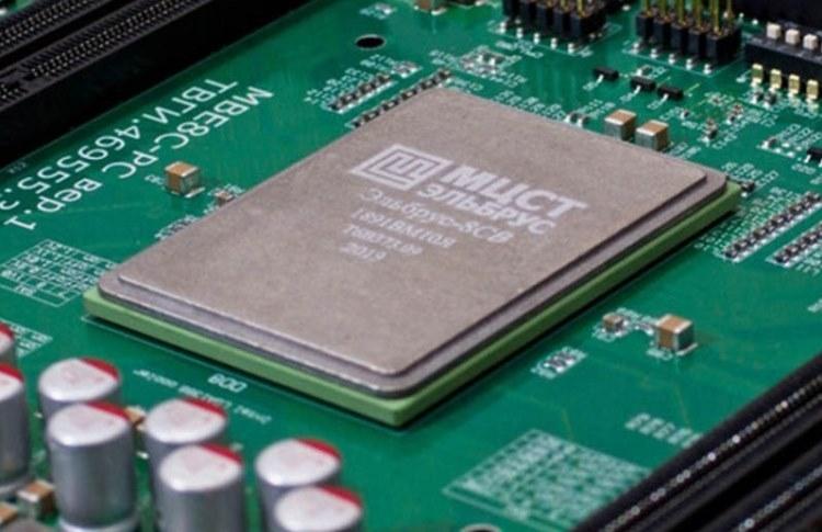 Как работает процессор компьютера? принцип работы