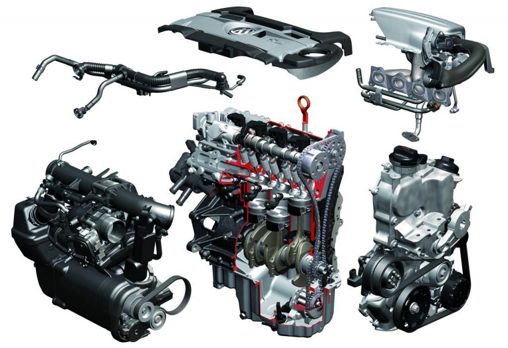Что такое mpi двигатели – подробный разбор технологии и особенностей конструкции — avtoyoutubb.ru