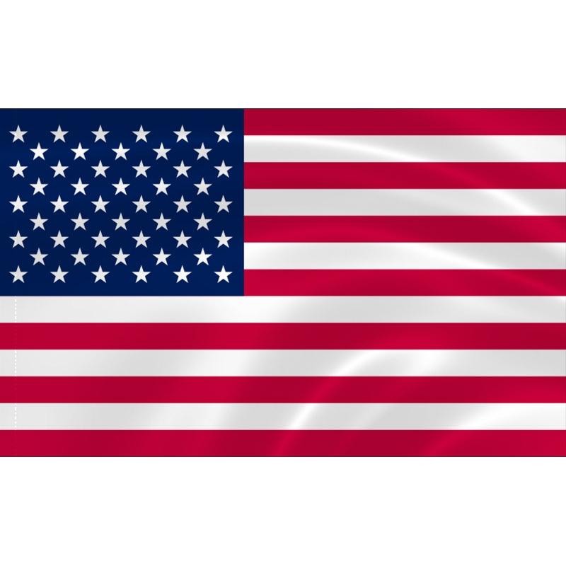 Что такое флаг и зачем он нужен? : labuda.blog что такое флаг и зачем он нужен? — «лабуда» информационно-развлекательный интернет журнал