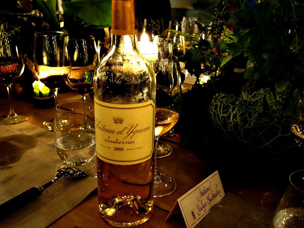 Вино chateau mouton rothschild (шато мутон ротшильд) — история создания шедевра французских виноделов, обзор