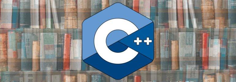 Языки программирования, какой учить первым и с чего начать изучения языка программирования.