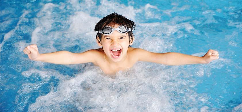 Сайт о плавании: классификация, виды плавания
