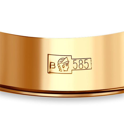 750 проба золота: что это такое, цена за грамм на сегодня, виды и отличия от других металлов