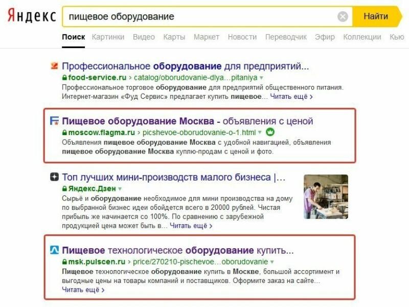 Яндекс кью — как пользоваться сервисом. польза для вебмастера