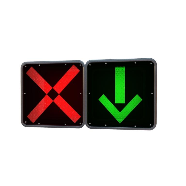 Что значит реверсивное движение на дороге