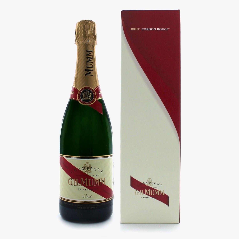 Шампанское брют. что это значит, какое лучше сухое или сладкое, производители