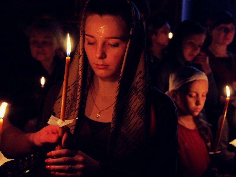 Елеопомазание - таинство соборования: суть, когда проводится