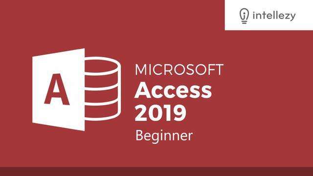 Изменения в access (справочник по базам данных access на компьютере) | microsoft docs
