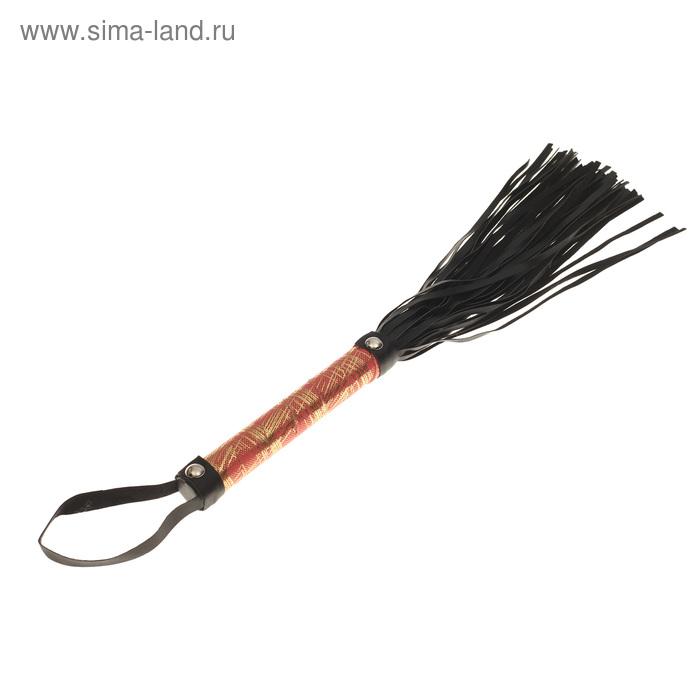Кириллица  | плетка: из чего на руси делали инструмент для наказания жен