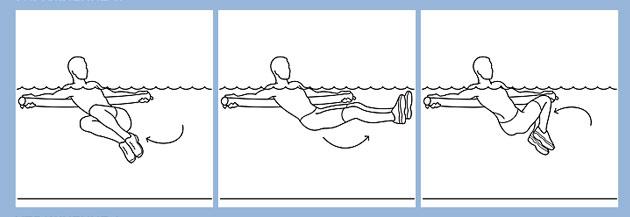 Тюбаж желчного пузыря в домашних условиях минеральной водой и магнезией – инструкция
