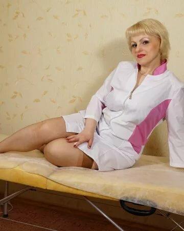 Какие преимущества имеет массаж урологический? показания, польза и противопоказания :: syl.ru