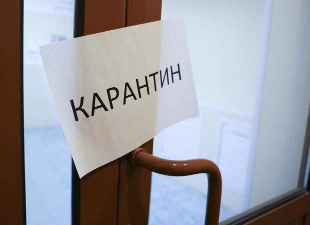 Запрет на проведение выборов и митингов. что ещё предполагает режим чп в казахстане - informburo.kz
