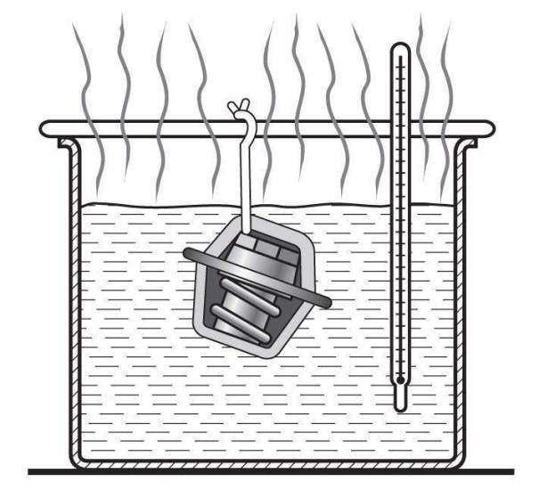 Как проверить термостат автомобильный самостоятельно?
