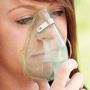 Как вернуть вкус и запах при простуде: причины потери обоняния