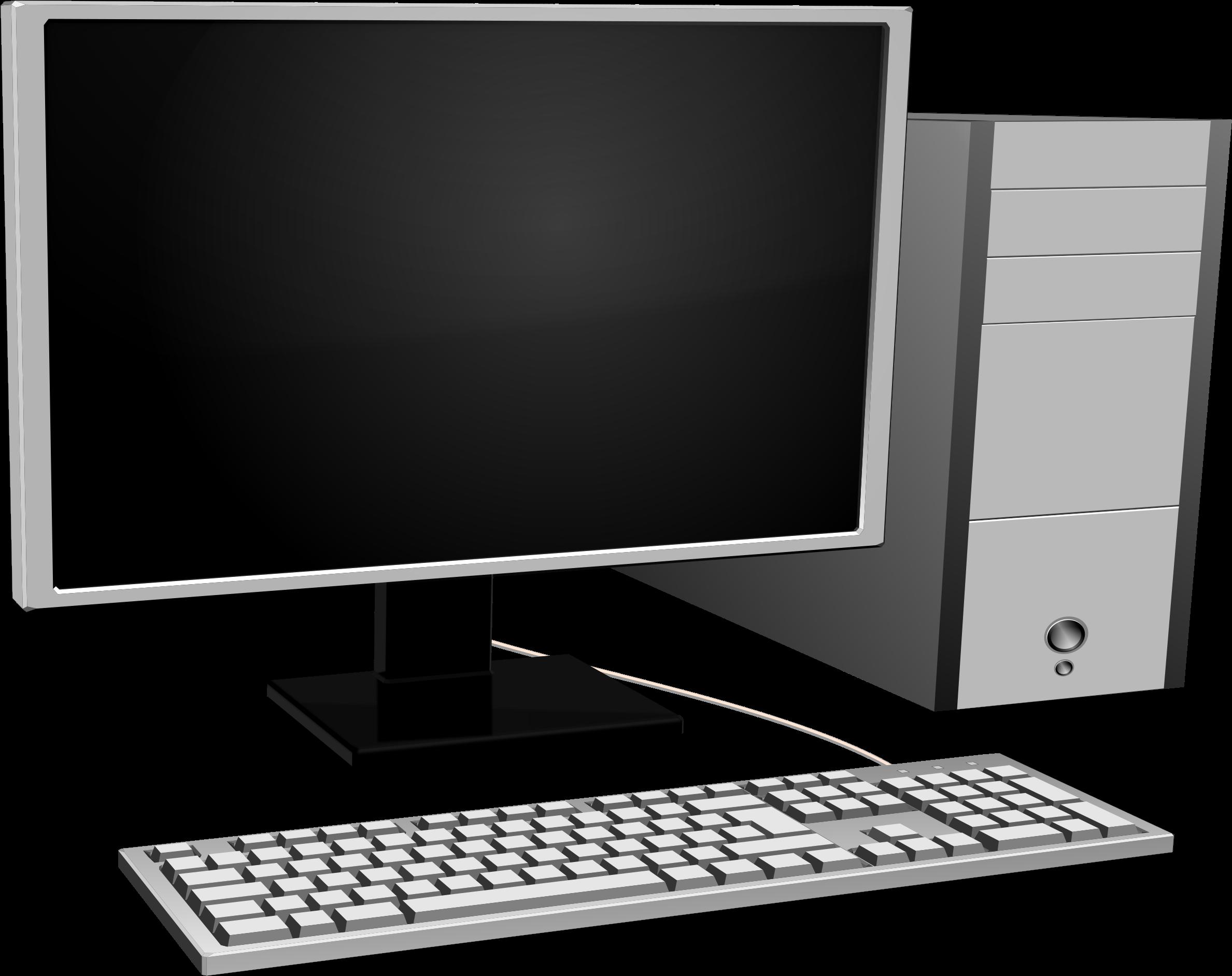 Что такое пк или pk в играх | игровой онлайн портал