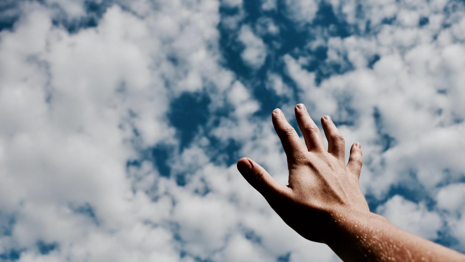 Тайны мозга: действительно ли перед смертью нас ждет эйфория? - hi-news.ru