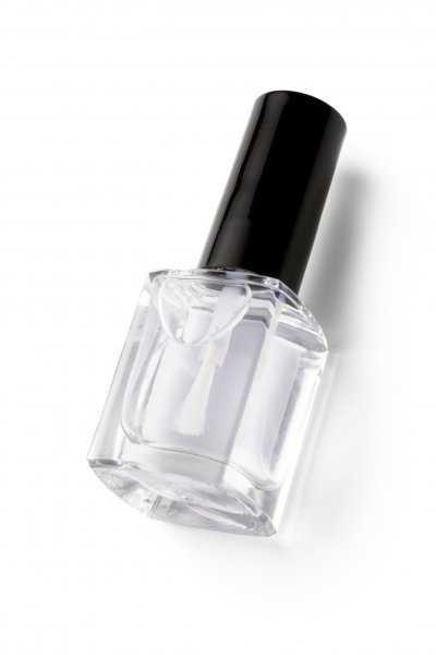Праймер для ногтей -  основа  в форме геля используется для шеллака или при наращивании