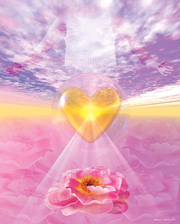 Условная и безусловная любовь, в чём отличие и какая любовь истинная?