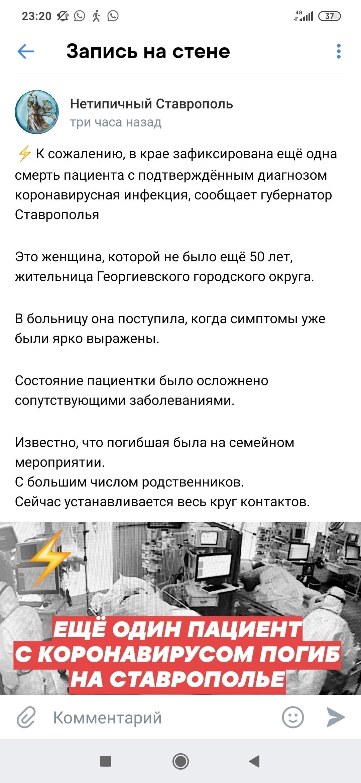 Правда ли, что любовь к черному юмору – признак высокого интеллекта? - hi-news.ru