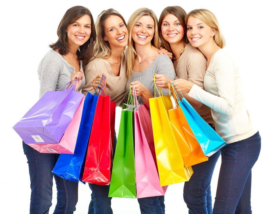Всё, что нужно знать о совместных покупках - лайфхакер