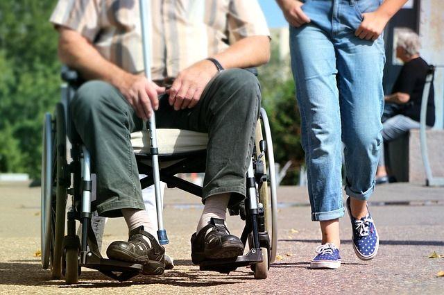 Что такое коксартроз тазобедренного сустава: симптомы и лечение