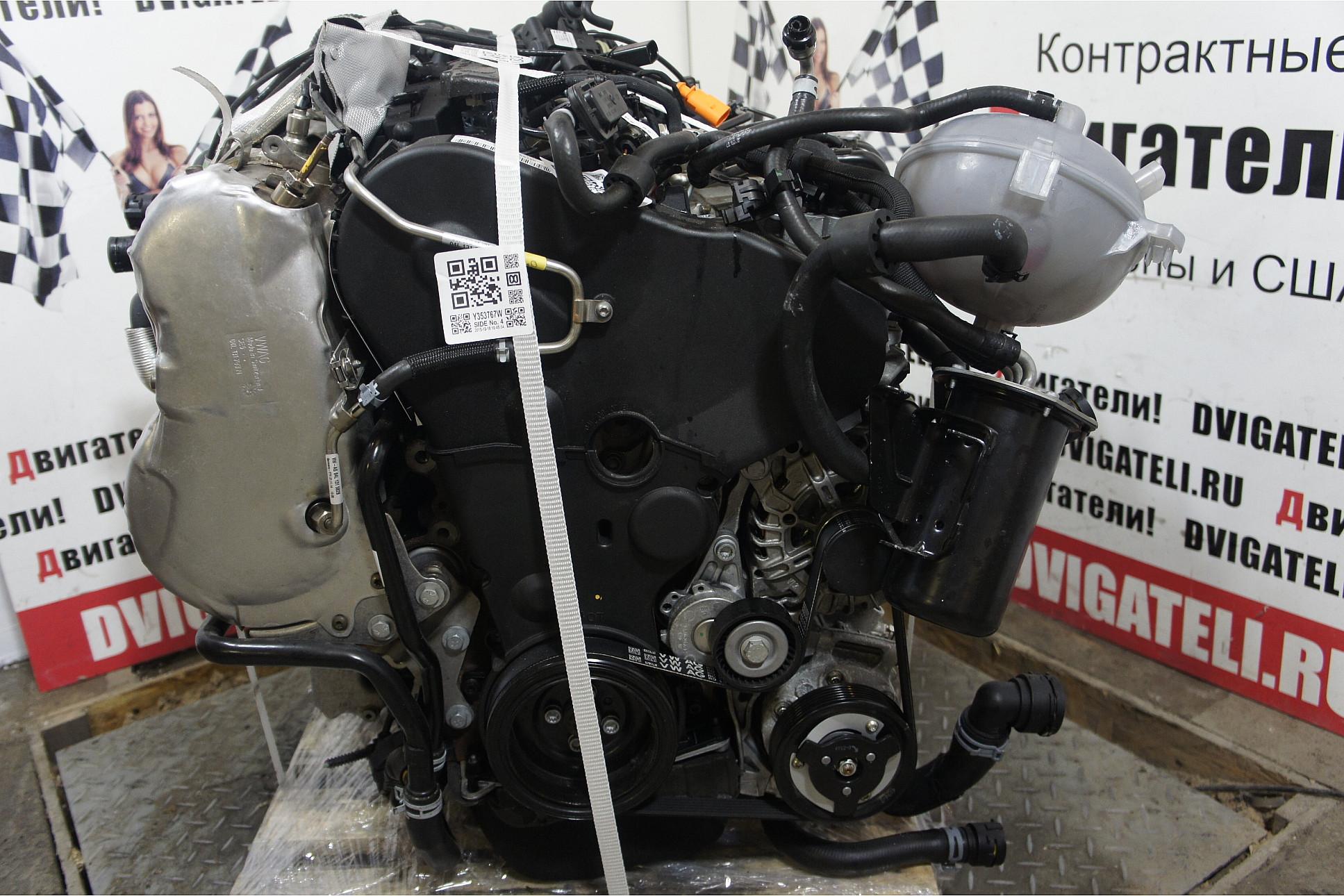 Контрактный двигатель: что это такое на автомобиле, как выбрать и проверить - на что смотреть и какие документы должны быть » автоноватор