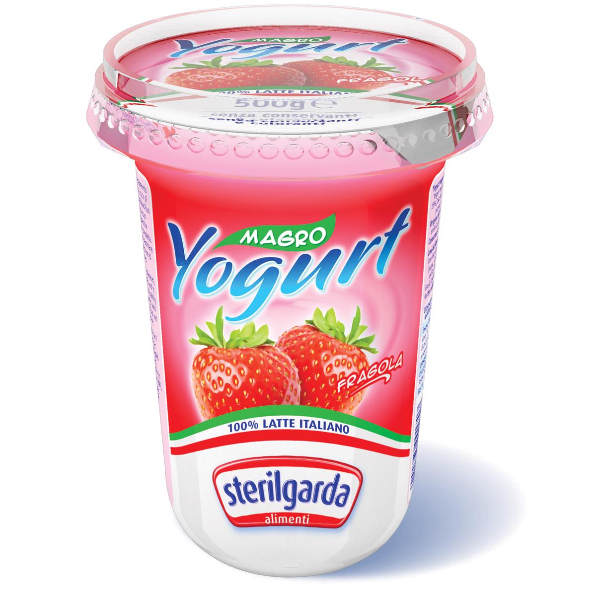 Йогурт — википедия переиздание // wiki 2