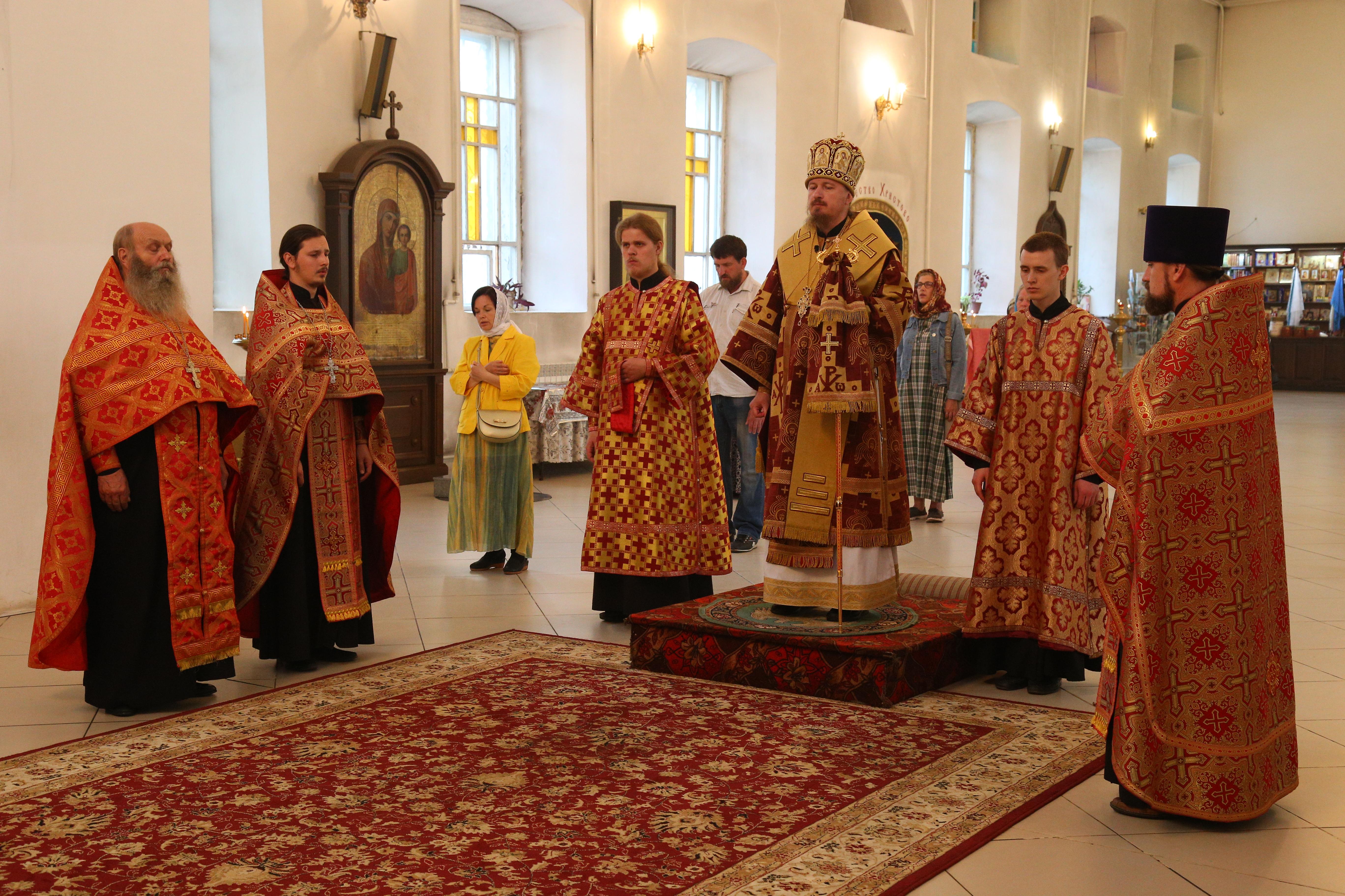 Новгородская епархия — википедия. что такое новгородская епархия