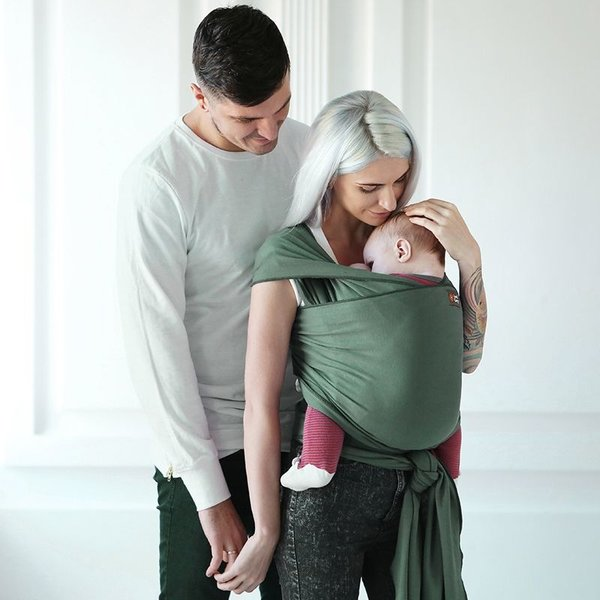 Лучшие слинги для мам и малышей, топ-15 рейтинг слингов 2020