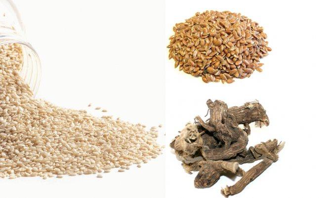 Фито похудение. травы для похудения | блог мамы-врача