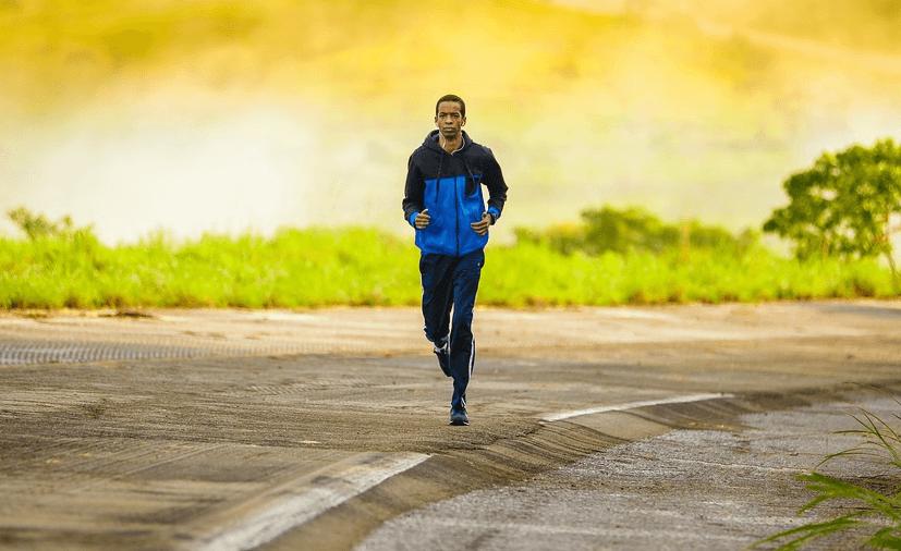 Как правильно заняться спортивной ходьбой для похудения